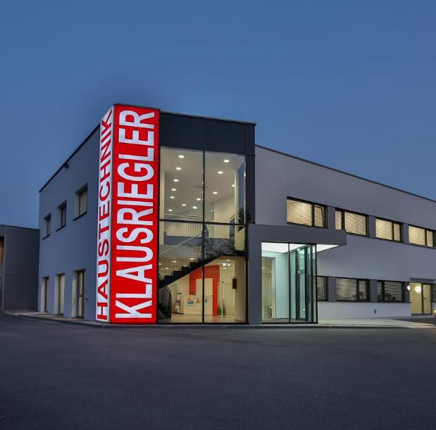 Josef Klausriegler GmbH