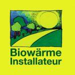 biowareme_logo
